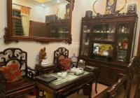 Bán gấp nhà riêng tại phường Phú Thượng - Tây Hồ - diện tích 80m2 giá chào 5.2 tỷ - mặt ngõ thông