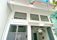 Bán căn hộ dịch vụ cao cấp tại khu vực VIP TP. HCM