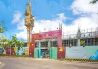 Chính chủ bán CH Grand Center 2PN, hướng Đông Nam, giá tốt cạnh tranh, 0934 830 533 Ms. Trương