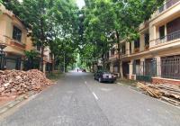 Bán nhanh căn liền kề 3.5 tầng làn 2 Lê Văn Thịnh và Hàn Thuyên - Bắc Ninh