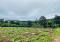 Bán đất hẻm Trần Nhật Duật, Pleiku