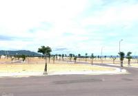 Cần bán gấp nền đất cách biển Quy Nhơn 300m, phân khu 2, Nhơn Hội New City