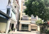 Bán đất 71m2 tại Quang Đàm, Sở Dầu, Hồng Bàng giá 1.96 tỷ. LH 0901583066