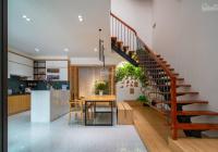 Giảm sốc 300 triệu, chủ chấp nhận bán lỗ căn nhà tuyệt đẹp phố Ngọc Thụy, ô tô đỗ cửa 48m2