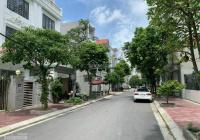 Bán đất Phố Tây Trung Hành - Hải An - Hải Phòng