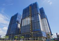 Cần bán căn 2PN bên Q7 Saigon Riverside của Hưng Thịnh giá tốt. LH 0704488589