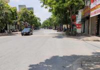 Cần bán gấp đất Ngô Xuân Quảng Gia Lâm, 54m2, gần phố, nhiều tiện ích. Giá 2,27 tỷ