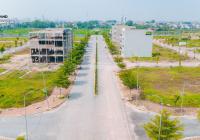 Kosy Eden Bắc Giang - Hạ tầng hoàn thiện đồng bộ - An tâm đầu tư