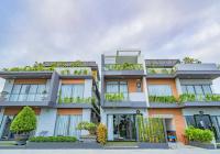 Giải pháp chiến lược đầu tư trong mùa dịch với The Capella Garden trung tâm TP Nha Trang