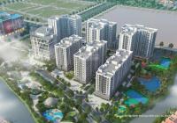 Chính chủ cần căn hộ 1PN 43m2, view bể bơi toà S6B Vinhomes Symphony