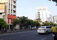 Bán nhà MT Nguyễn Cảnh Chân, P. NCT, Quận 1. DT: 4.75x17.9m, gía: 43 tỷ, LH: Thanh Tài 0931893456