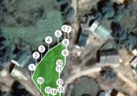 Bán đất Y Tý, Lào Cai, chính chủ, giá rẻ, 882m2, 2 mặt đường chính, đầu tư tuyệt đỉnh