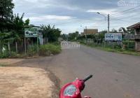Bán đất mặt tiền đường Y Wang, phường Ea Tam