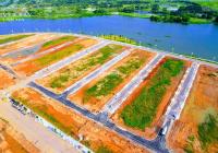 Bán đất nền ven đô, DT 108m2, giá 30tr/m2