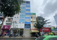 Bán nhà mặt tiền Nguyễn Huy Tự, P. Đa Kao Q1, DT: 4.2 x 23,5m, gía: 29 tỷ TL, LH: 0931893456
