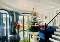 Bán Vinhomes Hạ Long, nội thất cao cấp, view thoáng 123m2, giá 21 tỷ