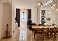 Bán nhanh CH Marina Tower nhà đẹp khang trang, có SHR dễ vay NH, bao hết mọi thuế phí,LH 0907005601