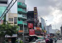 Bán nhà đường Trần Hưng Đạo - Trần Đình Xu, Quận 1, DT: 12,9 x 23m, giá: 64.8 tỷ TL, 0931893456
