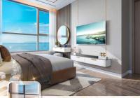 The Sang Residence - tuyệt tác căn hộ bên biển Mỹ Khê Đà Nẵng - sở hữu chỉ với 20%
