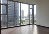 Empire City - Bán căn 3PN view đẹp nhất Tháp Linden 127m2 giá 17 tỷ bao thuế phí LH 0902576679