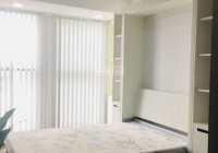 Cho thuê căn hộ CC The Sun Avenue Q2, 8tr5 bao phí (Nhà như hình)