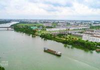 Bán biệt thự Lavilla City đáng sống bậc nhất trung tâm thành phố Tân An, liên hệ: 0968.054.074