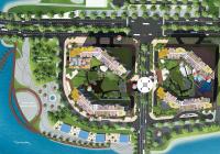 Bán căn hộ 69m2 toà Lake nhà mới đủ nội thất, giá 2.08 tỷ bao phí. LH: 0388494643