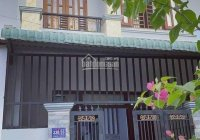 Bán căn nhà 1 lầu 1 trệt, DT: 68m2, KP. Đông Chiêu, P. Tân Đông Hiệp, TP Dĩ An, Bình Dương