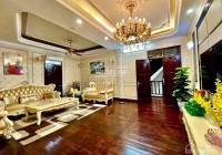 Tôi bán nhà mặt phố Tây Sơn, Nguyễn Lương Bằng gần Xã Đàn 238m2 chỉ 39.9 tỷ. LH 0989626116