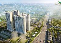 Lavita Thuận An thanh toán 30% nhận nhà - chiết khấu lên đến 27% ân hạn nợ gốc 24 tháng, 0908207092