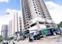 Chính chủ cần bán nhanh căn hộ 80.4m2, 3PN tại Berriver Jardin