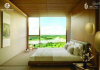Bán căn hộ khách sạn hạng studio giá chỉ 1,862 tỷ tại Ecopark, công suất thuê luôn kín phòng