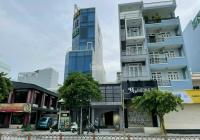Bán nhà MT Phan Văn Trị, P5 DT: 4*25m, đang cho thuê 40tr/tháng. Giá 20 tỷ TL