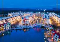 Condotel Grand World Phú Quốc của tập đoàn Vingroup cam kết lợi nhuận 30% trong 3 năm