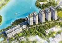 Tôi có 10 suất ngoại giao tại dự án nhà ở xã hội Him Lam - Thượng Thanh ký trực tiếp CĐT