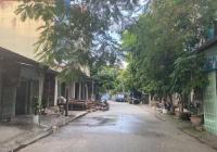 Bán đất Xuân Ổ B, Võ Cường, Bắc Ninh. Diện tích 82,5m2, giá 3tỷ. Liên hệ 0359570868