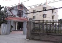 Cho thuê phòng trọ chung cư mini tại Hà Đông