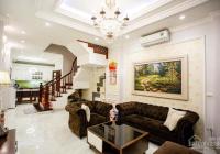 Cần bán gấp nhà, 43m2, 4 phòng ngủ Phan Đình Giót chỉ nhỉnh 5 tỷ