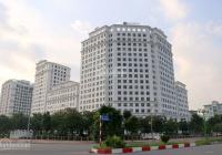 Chỉ từ 600 triệu sở hữu ngay căn hộ full nội thất KĐT Việt Hưng