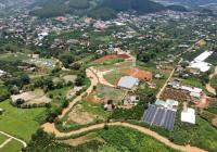Đất thị trấn Nam Ban giá chính chủ 1.023 tỷ, có sổ riêng thổ cư 100m2