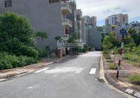 Chủ nhà cần tiền bán gấp 67.2m2 đất tái định cư Giang Biên siêu đẹp
