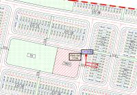 Đất nền sân bay Long Thành - 0939.588.518