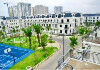Lakeview City, An Phú thành phố Thủ Đức, căn góc nhà phố siêu đẹp, liên hệ 0907860179 Văn Cả