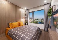 Cho thuê căn hộ Vinhomes Smart City đa dạng diện tích. Từ tối thiểu đến full đồ