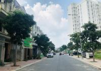 Đất 5x20 D2 Phúc Đạt, Thủ Dầu Một gần chung cư, đã có sổ sẵn. Giá mùa dịch, SĐT + zalo: 0937705889