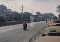 3500m2 Tam Phước, BH mặt tiền quy hoạch thổ cư, đối diện KDC chỉ 2,4tr/m2