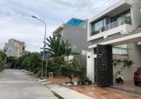 Chính chủ đứng bán lô đất dự án Vườn Hồng, Hải An. LH: 0347.391.919