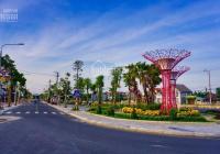 Giỏ hàng ngoại giao, Epic Town Điện Thắng, giá chạm đáy mùa dịch, LH: 0947806843
