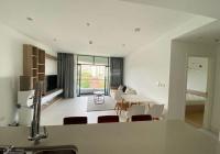 Cho thuê căn hộ City Garden Bình Thành siêu xinh, nội thất đẹp, 3PN