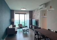 Cho thuê căn hộ Felix En Vista thiết kế hiện đại, 3PN, full nội thất view Landmark 81
